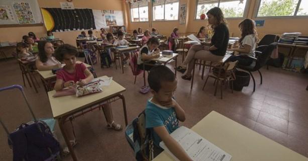 aula-primaria-02