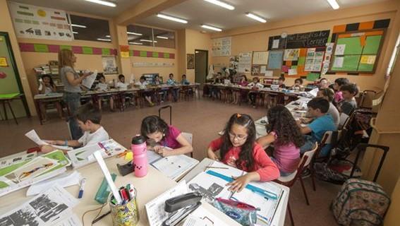 aula-primaria-03