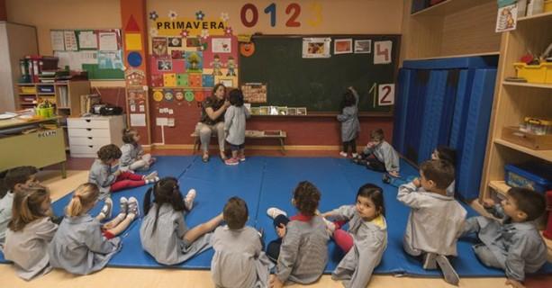 aula-infantil-02