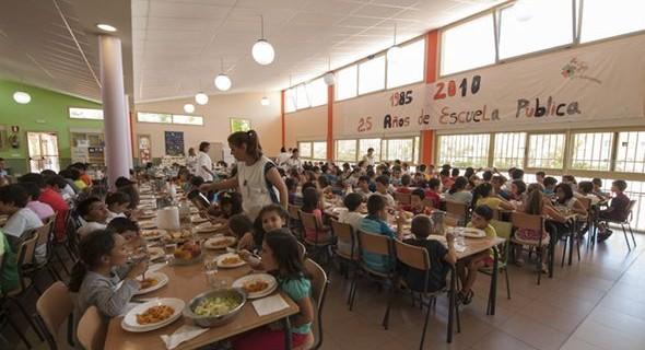 comedor-escolar-02