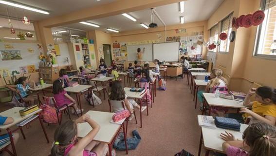 aula-primaria-04