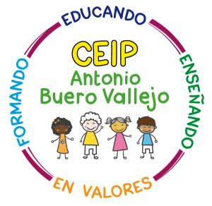 Logo V1_B